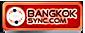 http://shockabsorber-alaiphanich.bangkoksync.com